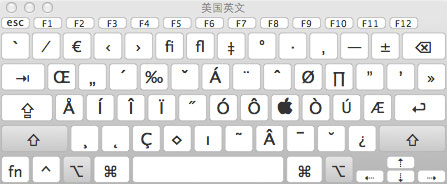 mac_keyboard_shift_option